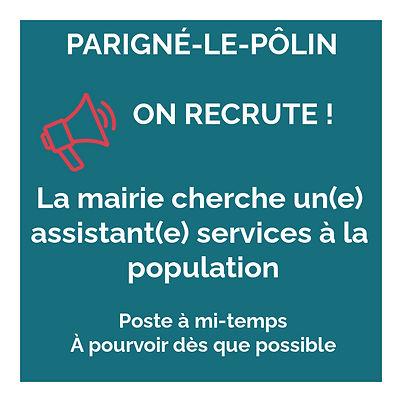 Poste Accueil Mairie PLP.jpg
