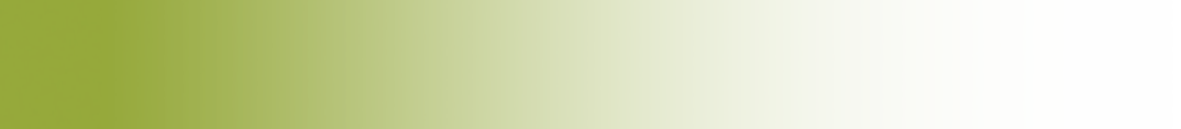 greengradient.png