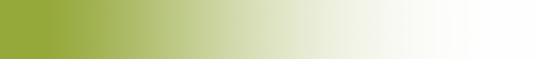 greengradient.png