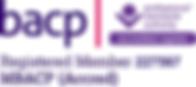 BACP Logo - 227567 (1).png