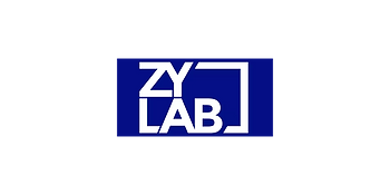 Zylab transp logo 800x400 large canvas s