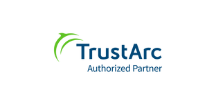 TrustArcConnect Authorized Partner Logo