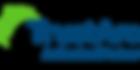TrustArcConnect Authorized Partner Logo