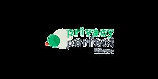 PrivacyPerfect transp logo 800x400 large