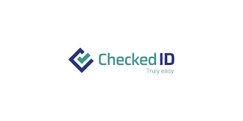 CheckedId transp logo 800x400 large canv