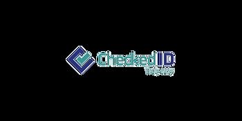 CheckedId transp logo 800x400 large canv