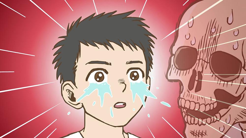 honda-san-tears