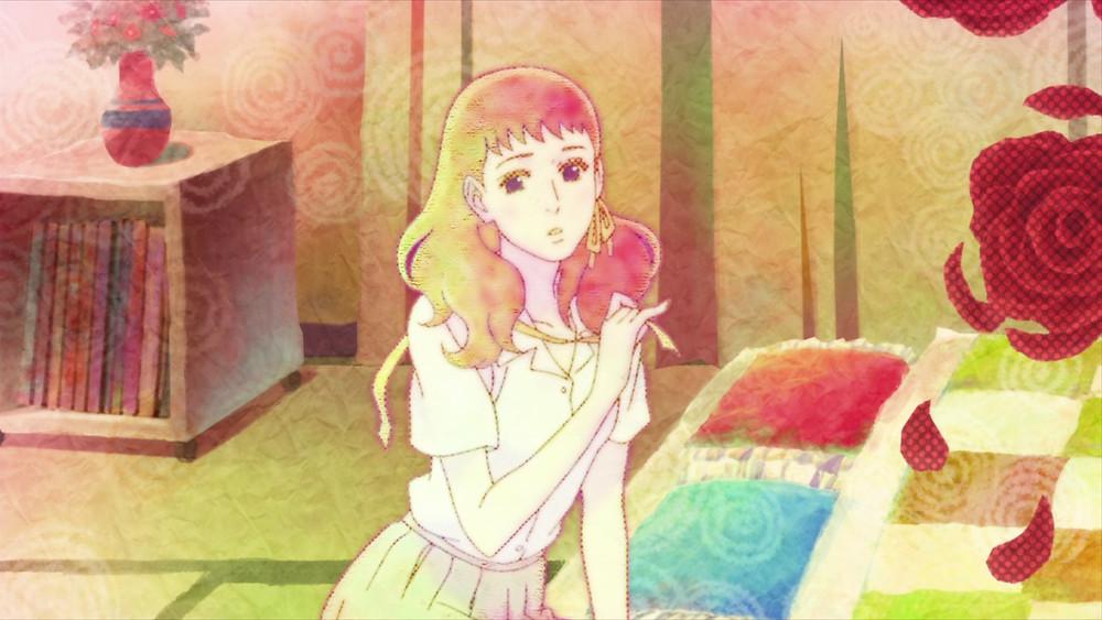 sakamichi-ritsuko-imagination