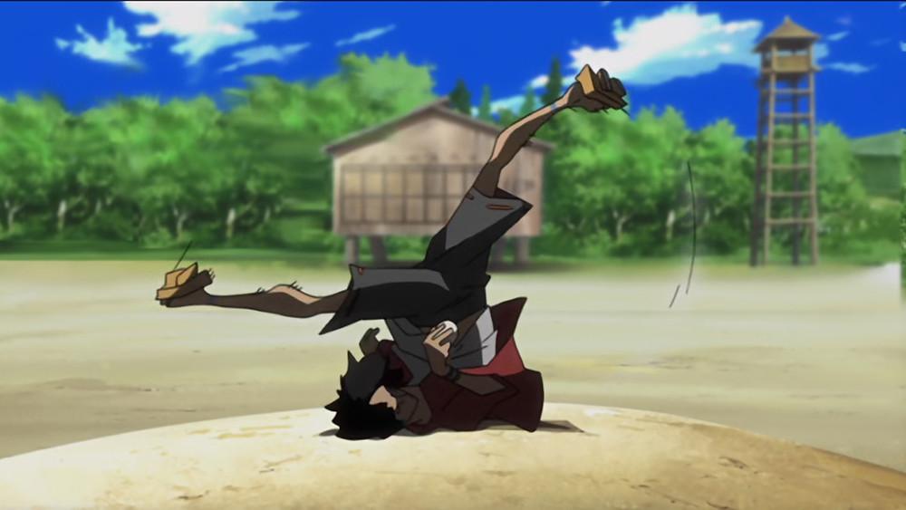 champloo-breakdance