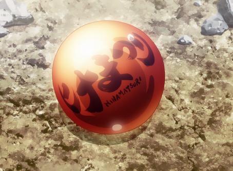 Anime Review: Hinamatsuri