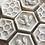 Thumbnail: Oatmeal Wildflower Honey Bee Soap