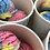 Thumbnail: Ice Cream Bubble Scoops