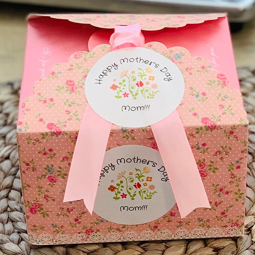 Personalized Special Occasion Box