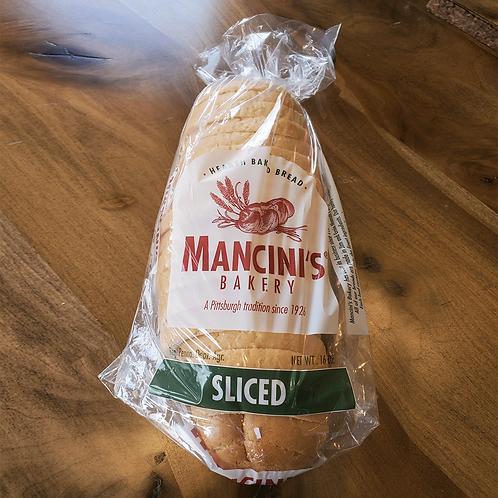 Mancini's Bread (16 oz)