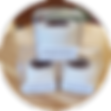 Form-IconsArtboard-1-copy-18.png