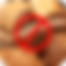 Form-IconsArtboard-1-copy-2.png
