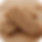 Form-IconsArtboard-1-copy-14.png