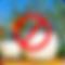 Form-IconsArtboard-1-copy.png