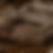 Form-IconsArtboard-1-copy-11.png