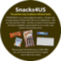 Snacks44-01.png