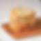 Form-IconsArtboard-1-copy-8.png