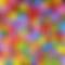 Form-IconsArtboard-1-copy-3.png