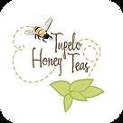 Tupelo-Honey-Teas.png