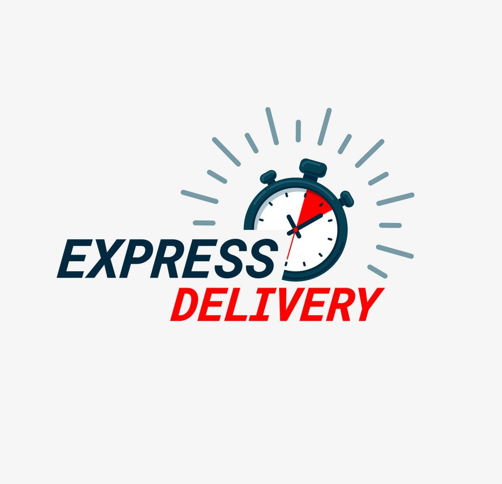Puerto Rico Delivery Appointments