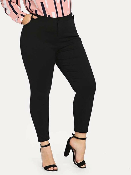 Jane Ankle Jeans