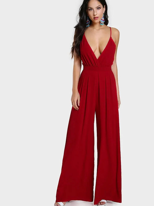 Malmo Jumpsuit