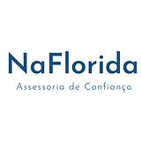 logo Naflorida png.png