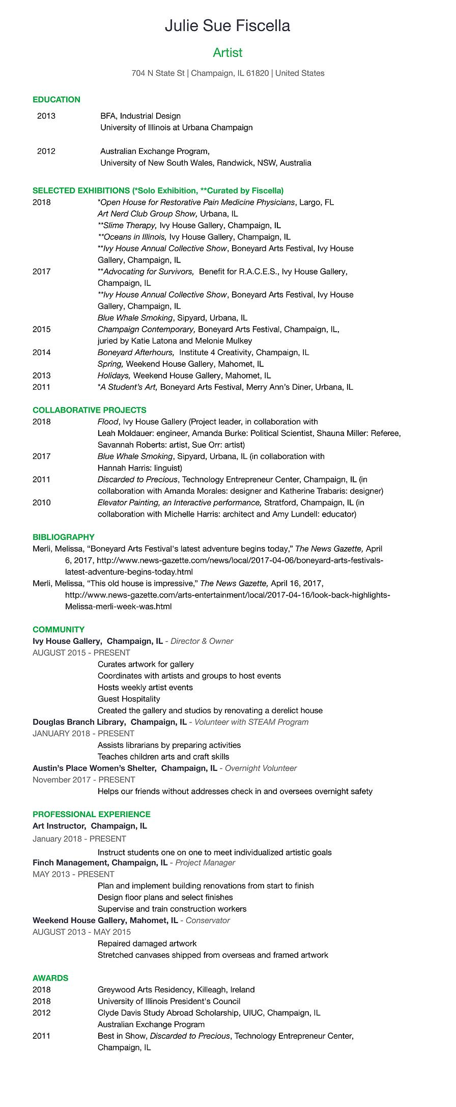 Copy of 1 MFA - CV - Google Docs-1.png