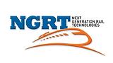 NGRT-logo-final.png