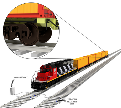 FWD_train_.png