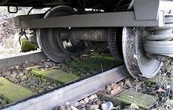 200429 Wheel derailment 03.jpg