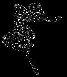 DANCER_SOLID_BLACK-removebg-preview_edit