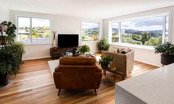 RenoMasters-Renovations-Dunedin-Builders-Lounge_edited.png