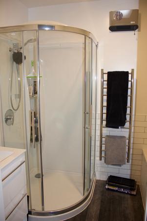 RenoMasters-Dunedin-Bathroom-Renovations