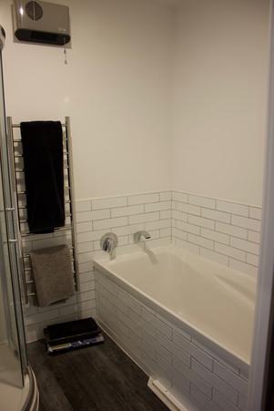 RenoMasters-Dunedin-Bathroom-Renovation.