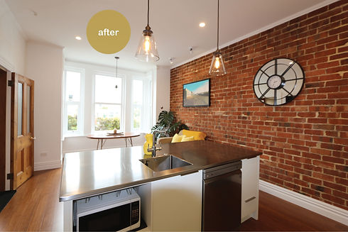 Renomasters-Dunedin-Builders-Home-Extensions-After.jpg