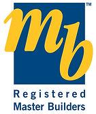 RMBA-Registered-Master-Builders.jpg