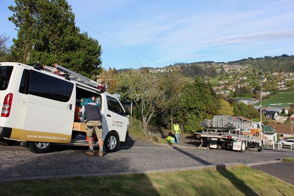 RenoMasters-Dunedin-Home-Renovations-Sca