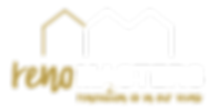 RenoMasters-Logo-Byline-Gold-White.png