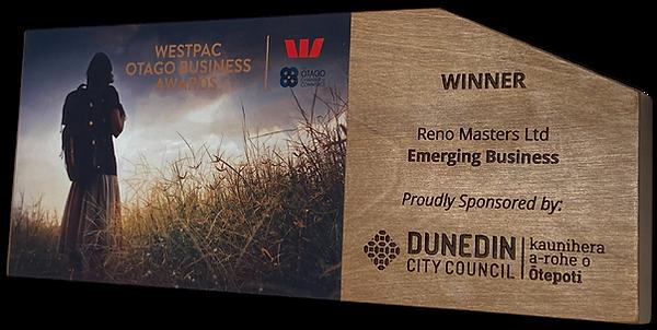 Westpac-OBIZ-Award-RenoMasters-Dunedin-B