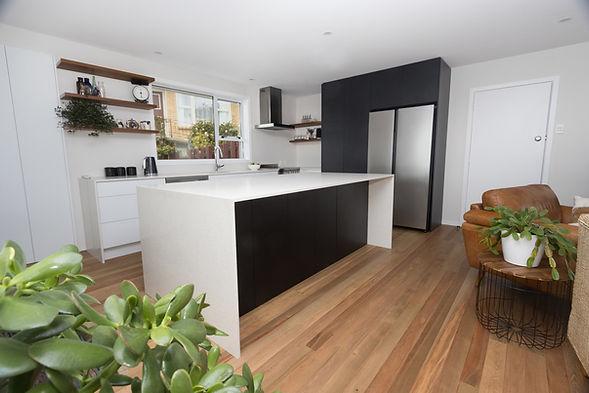 RenoMasters-Renovations-Dunedin-Builders