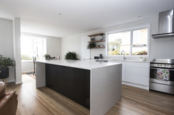 RenoMasters-Builders-Kitchen-Renos-Duned
