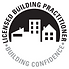 Licensed Building Practitioners Logo.png