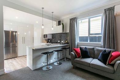 RenoMasters-Builders-Dunedin-Exterior-Re