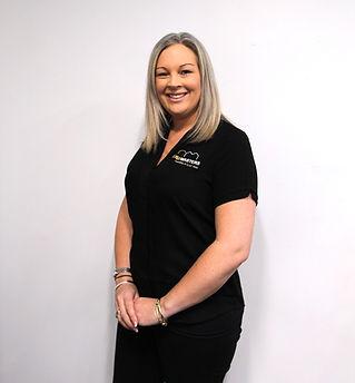 Sarah-Smith-RenoMasters-Bathroom-Consult