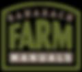 Banarach-Farm-CMYK-logo.png